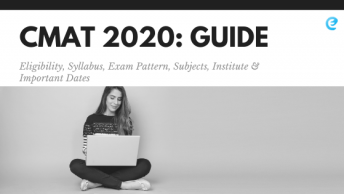 CMAT The Ultimate Guide
